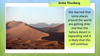 preview-images-greta-thunberg-16.pdf