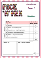 Pick-'n'-Mix-paper---Foundation---Paper-1---Solutions.pdf