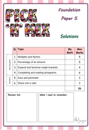 Pick-'n'-Mix-paper---Foundation---Paper-5---Solutions.pdf