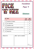 Pick-'n'-Mix-paper---Foundation---Paper-4---Solutions.pdf