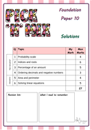 Pick-'n'-Mix-paper---Foundation---Paper-10---Solutions.pdf