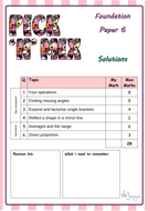Pick-'n'-Mix-paper---Foundation---Paper-6---Solutions.pdf