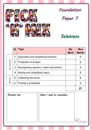 Pick-'n'-Mix-paper---Foundation---Paper-7---Solutions.pdf