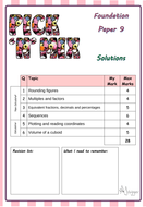 Pick-'n'-Mix-paper---Foundation---Paper-9---Solutions.pdf