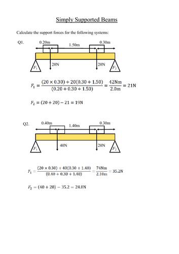 pdf, 102.47 KB