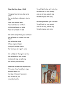 Sing-our-own-song-lyrics.docx