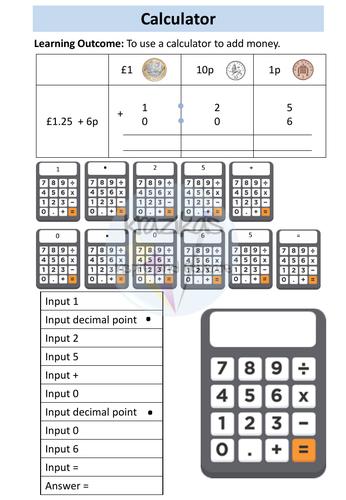 pdf, 625.01 KB
