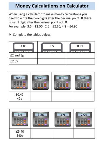 pdf, 760.62 KB