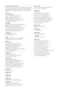 Lesson-2---King-Lear-Act-1-Scene-1.pdf