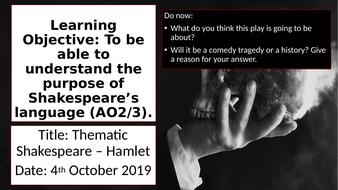 Lesson-4---Hamlet.pptx