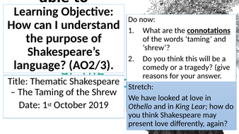 Lesson-3---Taming-of-the-Shrew.pptx