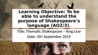 Lesson-2---King-Lear.pptx