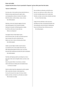 Year-11-Carousel-Revision-3-P-C-Poetry.docx