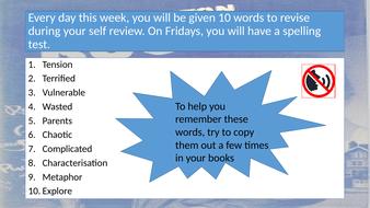 Lesson-23---24---Summative-Assessment.pptx