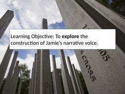 L15.-Narrative-Voice.pptx
