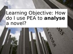 L6.-Assessment.pptx