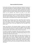 Lesson-1---Romeo-and-Juliet-Plot-Summary.docx