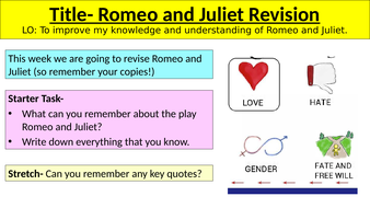 Lesson-4---Romeo-and-Juliet-lesson.pptx