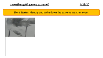 15-Weather-getting-more-extreme.pptx