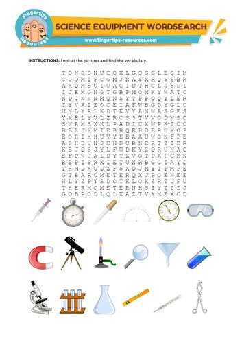 pdf, 1.58 MB