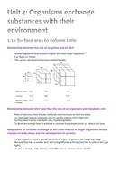 3.3-organisms-excahnge-substances-with-their-enviro-revision-book.pdf