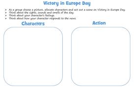 ve-day-activity-pack-6.pdf