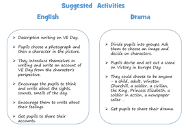 ve-day-activity-pack-3.pdf