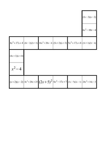 pdf, 148.48 KB