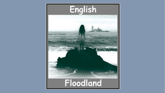 Floodland-20-lesson-powerpoint-screens.ppt