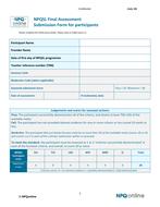 _NPQSL_UCL-copy.pdf