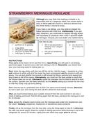 2.-Strawberry-Roulade-Recipe.docx
