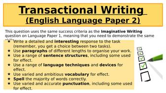 1.-Transactional-Writing.pptx