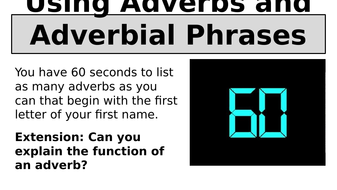 3.-Using-Adverbs-and-Adverbial-Phrases.pptx