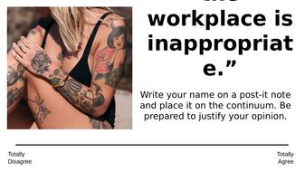 9.-Tattoos---Persuasive-Speech.pptx