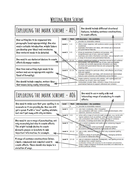 10.-Writing-Mark-Scheme.pdf
