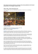 10.-Professional-Restaurant-Review.docx