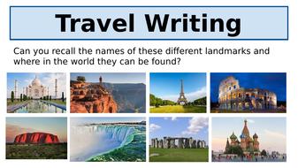 11.-Travel-Writing.pptx