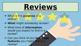 10.-Reviews.pptx