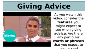 6.-Giving-Advice.pptx