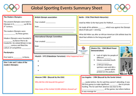 2.1.-Global-Sporting-Events-SS.docx