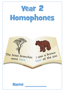 preview-images-year-2-homophones-worksheets-01.png