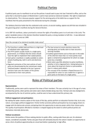 10-(Political-Parties)-Revision-Notes.pdf