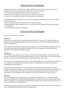 1-(Constitution)-Revision-Notes.pdf