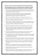 16.-Analysis-Questions---Obama.pdf