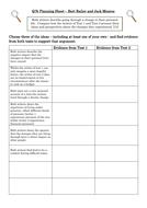 15.-Q7b-Planning-Sheet---Bert-and-Jack.pdf