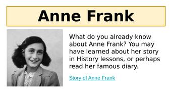 5.-P2-Q6---Anne-Frank.pptx