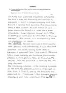 9.-Student-Responses---P2-Q7b.pdf