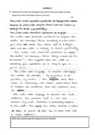 7.-Student-Responses---P2-Q3.pdf