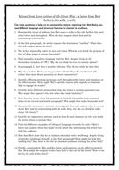 13.-Analysis-Questions---Bert.pdf