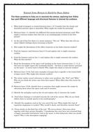 1.-Analysis-Questions---Buzz-Aldrin.pdf